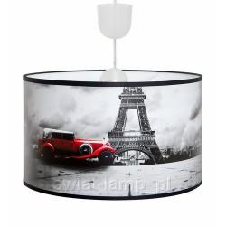 Paris Art Foto-1