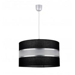 Lampa abażurowa NOWA