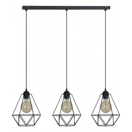 Lampa-diament-1