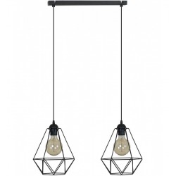 KOSZ Lampa-diament-1
