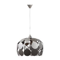 Lampa-Fenix-1