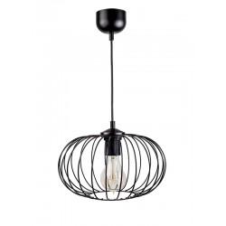 Lampa Owal 1loft