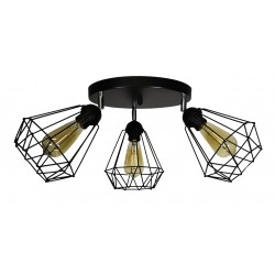 Lampa-diament-1