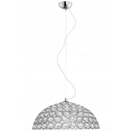 Wisząca Lampa Sufitowa de LUX-3