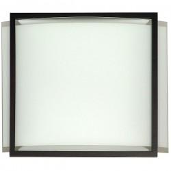 Quadro L plafon 2 - Aldex