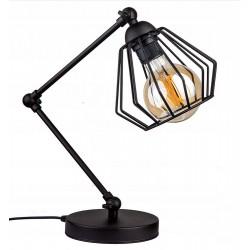 kosz-lampka-nocna-1-loft-led-industrialny-styl