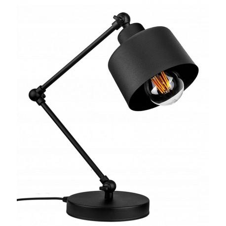 Lampka-nocna-1-RETRO-loft-led-industrialny-styl