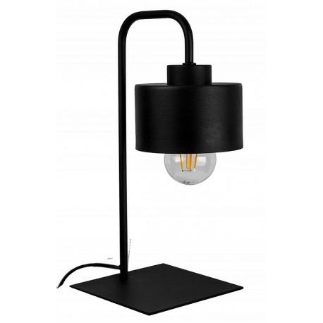 Lampka-nocna-1-RETRO-PLUS-loft-led-industrialny-styl