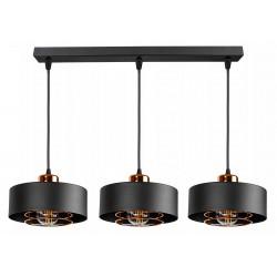 Lampa-LISTWA_3_RETRO_PLUS_20-loft-led-industrialny-styl