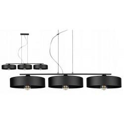 Lampa-LISTWA_3_RETRO_PLUS_20-loft-led-industrialny-styl-linka
