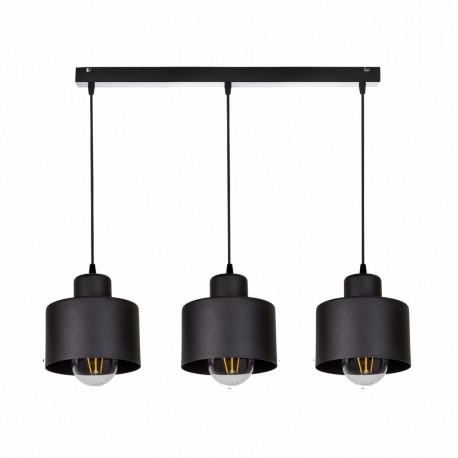 Lampa-LISTWA_3_RETRO_12-loft-led-industrialny-styl