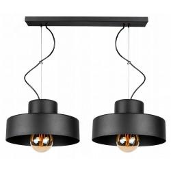 Lampa-LISTWA_2_RETRO_PLUS-30-loft-led-industrialny-styl