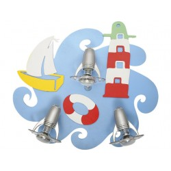 Sailor 3 plafon