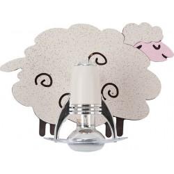 Sheep 1 kinkiet A