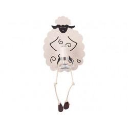 Sheep 1 kinkiet B
