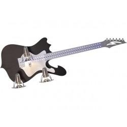Gitarra 3 LED
