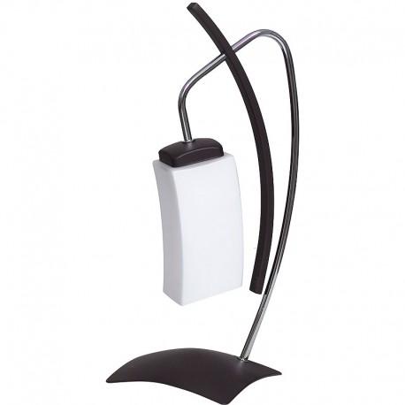 Ares lampka nocna - Luminex