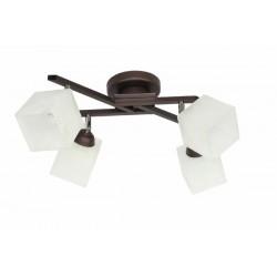 Lampa z serii 338 plafon4