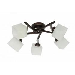 Lampa z serii 338plafon5