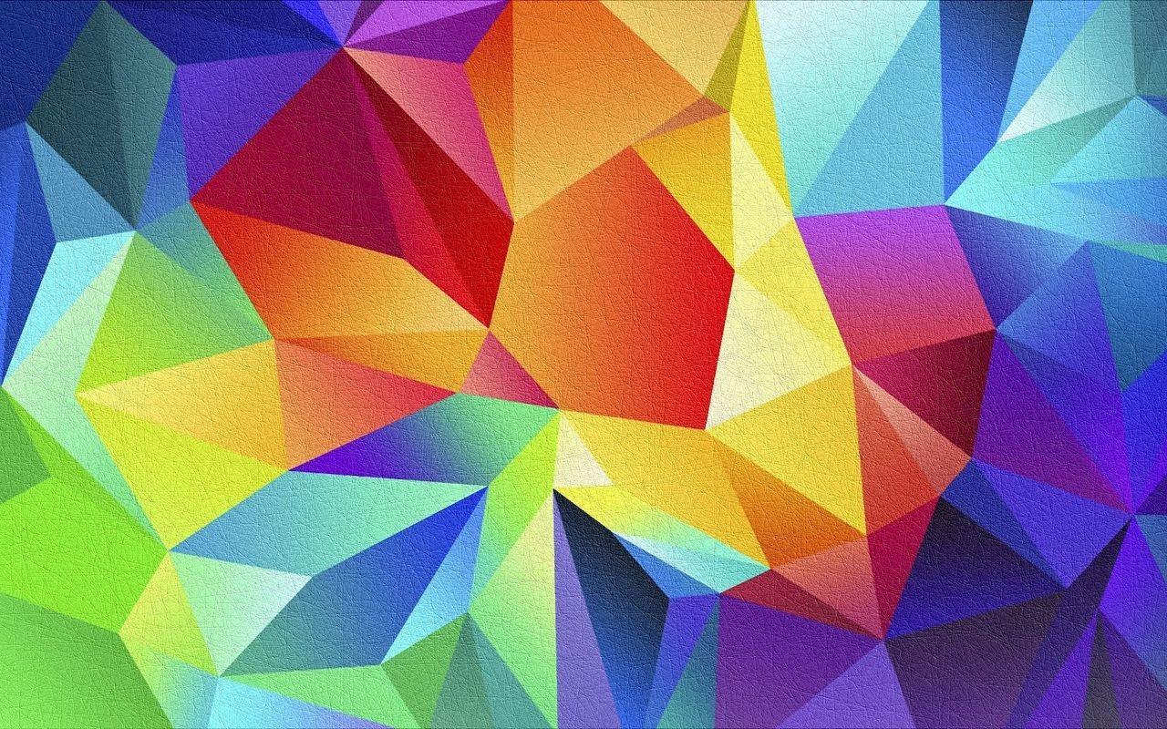 kolorowy1